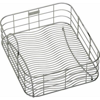 Rinsing Basket