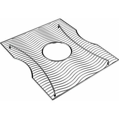 16.63 x 14.06 Bottom Sink Grid