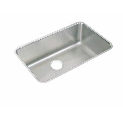 Pursuit 30.5 x 18.5 Kitchen Sink