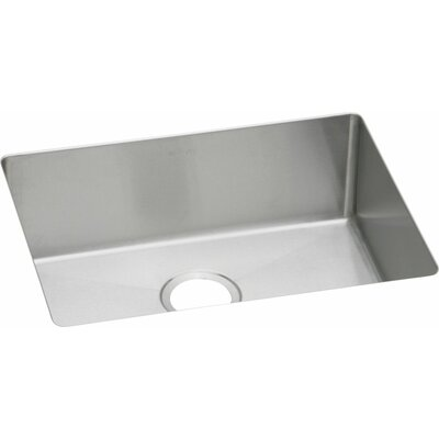 Elkay 23.5 x 18.25 Undermount Kitchen Sink