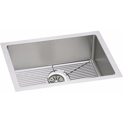 Avado 23.5 x 18.5 Undermount Kitchen Sink