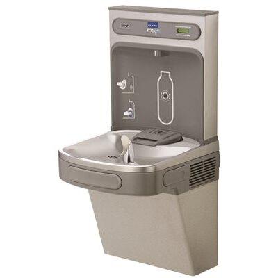Elkay Drinking Fountain