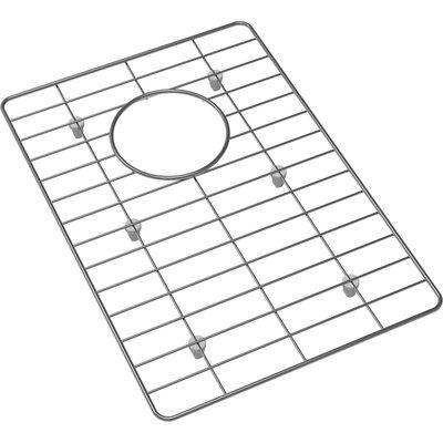 16 x 11 Sink Grid
