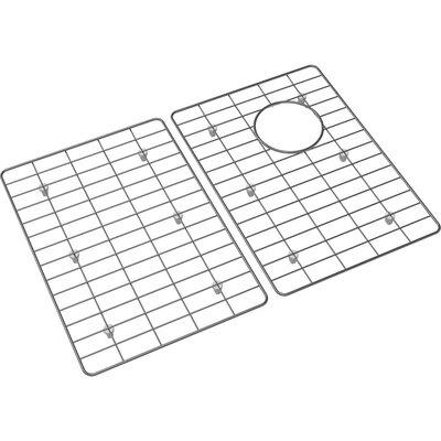 16 x 23 Sink Grid