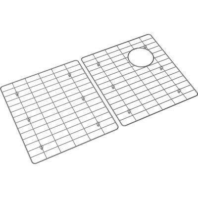 16 x 29 Sink Grid