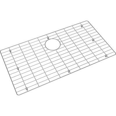 Bottom 29.5 x 15 Sink Grid