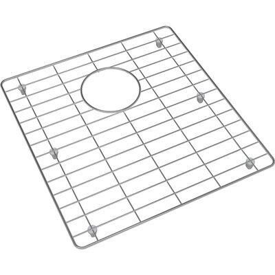 Bottom 15 x 15 Sink Grid
