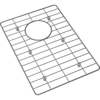Crosstown 11 x 15 Sink Grid