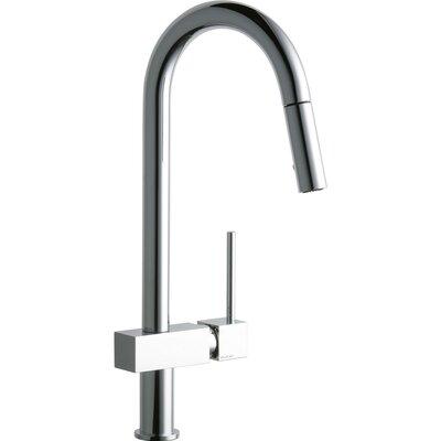 Avado Pull Down Bar Faucet