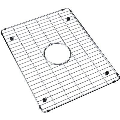 21 x 17 Sink Grid