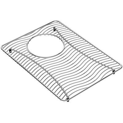 10 x 14 Sink Grid