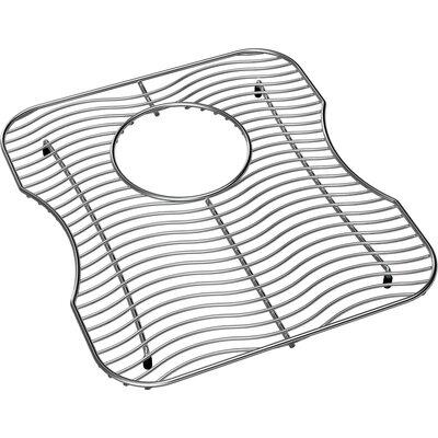 12 x 14 Sink Grid
