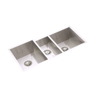 Avado 40 x 20.5 Package Kitchen Sink