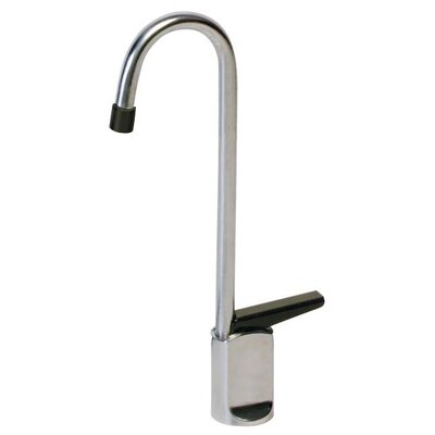 Glass Fillers Single Handle Bathroom Faucet