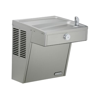 Barrier Free ADA Compliant Water Cooler