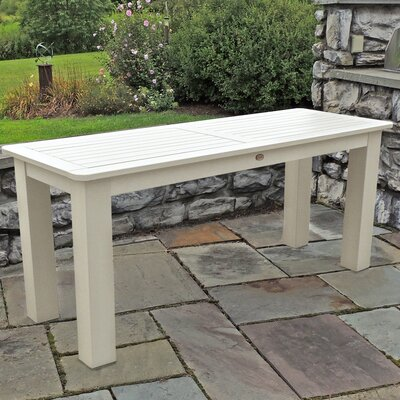 Side Table Finish: Whitewash