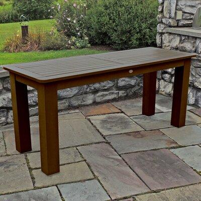 Side Table Finish: Weathered Acorn