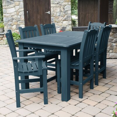 Info about Dining Set Product Photo