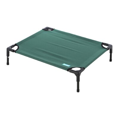 Guardian Gear Dog Furniture Style Elevated Pet Cot