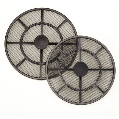 Force Cage Dryer Replacement Filter