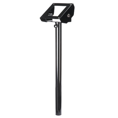 Replacement Top Pole Dryer Stand