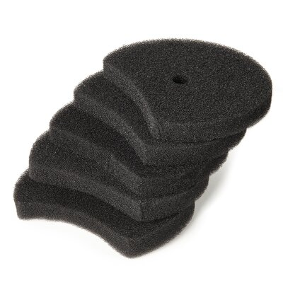 Replacement Dryer Filters