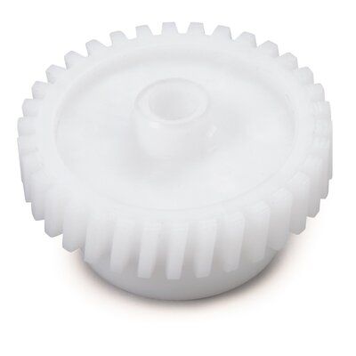 Replacement Nylon Gear