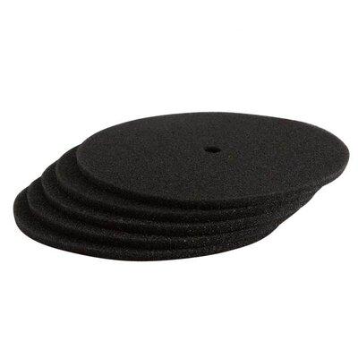Blue Force Filter for Pet Dryer TP8295