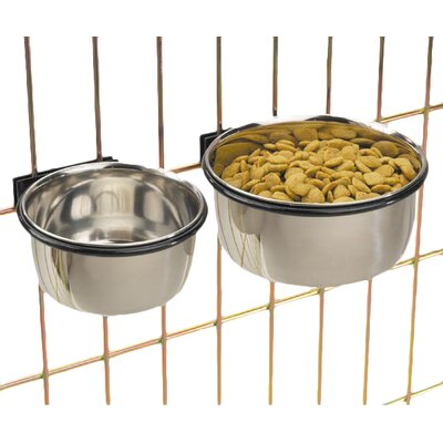Pet Coop Cup (Set of 2) ZW991 10