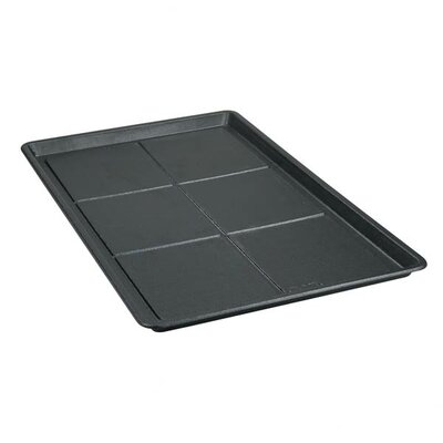 Crate Replacement Tray Size: Medium