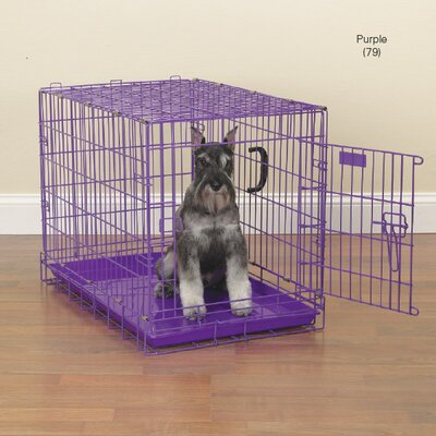 Cheap Dog Crates Price Comparisons For Extra Large Fold
