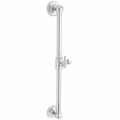 Icon Shower Slide Bar