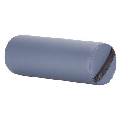 Dutchmans Roll Color: Mystic Blue
