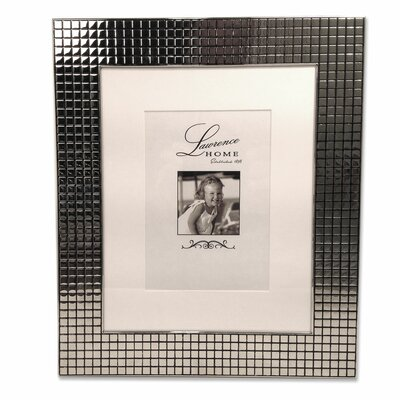 Hollywood Squares Picture Frame 710580