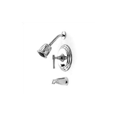 900+Series+Tub+and+Shower+Set+With+Balance+Pressure+Valve.jpg