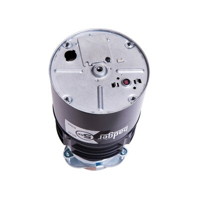 Badger 3/4 HP Continuous Feed Garbage Disposal BADGER 5XP W/C