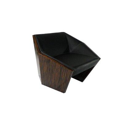 Hedra Armchair