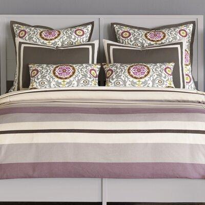 Lautner Comforter Size: Full