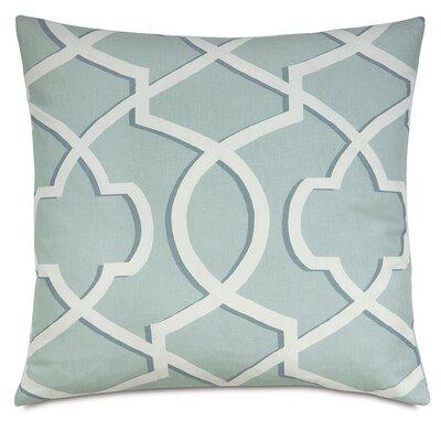 Middleton Accent A Throw Pillow