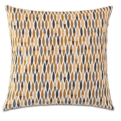 Truman Coin Accent A Throw Pillow