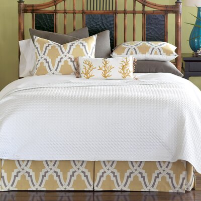 Autry Duvet Cover Size: Super King