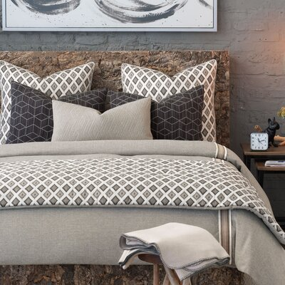 Bale Duvet Set Size: California King