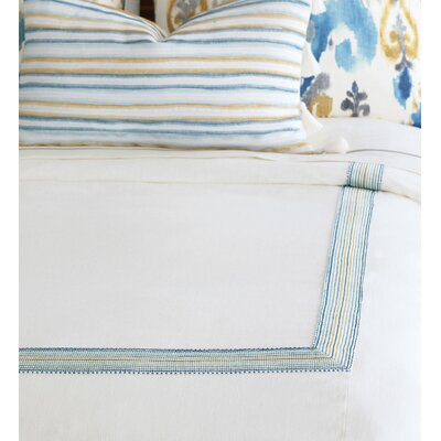 Aoki Comforter Collection