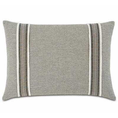 Bale Borden Lumbar Polyester Pillow