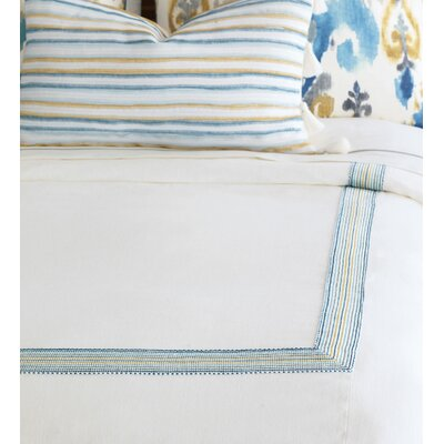 Aoki Duvet Cover Collection