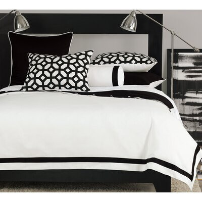 Palmer Duvet Cover Collection