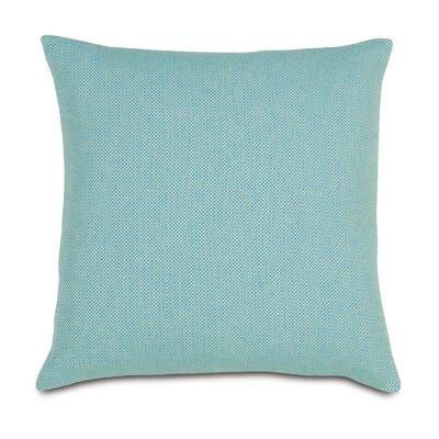 Malia Harris Throw Pillow