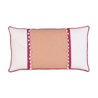 Taylor Harris Boudoir Lumbar Pillow