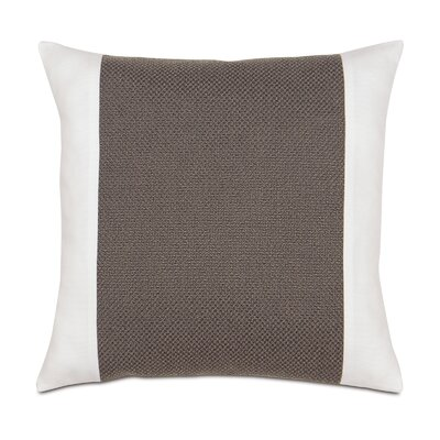 Davis Crosby Throw Pillow