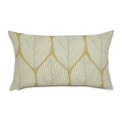 Sandler Accent Lumbar Pillow